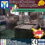 Mini fruit dehydrator/ electric vegetable dehydrator/meat dryer/food drying machine