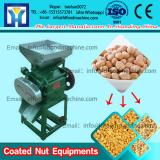[high quality] produce all kinds of crushing equipment food and medicine coarse crushing machinery