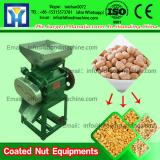 LD mass production belt pulverized Chinese herbal medicine pulverizer mini crusher