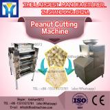 Hot Sale Groundnut Powder make Almond Crusher Sesame Crushing Peanut Grinding Soybean Milling machinery Electric Nut Grinder