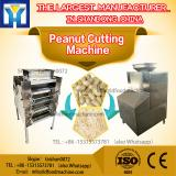 Roasted Cashew Nuts Powder make Groundnut Crushing Almond Grinder Sesame Grinding Soybean Flour Milling Peanut Crusher machinery