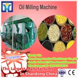 low energy consumption mini oil screw press machine/oil press machine/Cooking oil production from Sinoder company in China