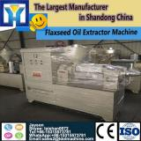 factory outlet vacuum freeze dryer