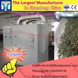 Dryer Processing Food Dryer
