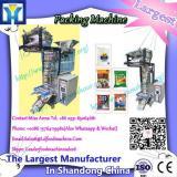80KW Diamond fine powder drying equipment microwave