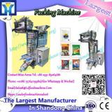Ural olivine tunnel microwave drying sterilization machine