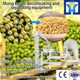 High Efficiency Fresh Soy Beans Sheller Green Soybean Shelling Machine Sheller For Fresh Soybeans (whatsapp:0086 15039114052)