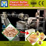 automatic stainless steel hoisin sauce grinding machinery