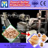 High quality Nut Walnut Almond Paste Grinding  Production Line Industrial Peanut Butter make machinery