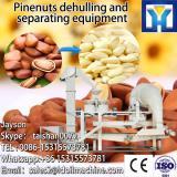 Destoner for Cherry Plum Fruit seed remove machine