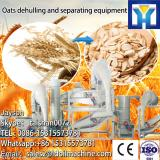 Semi automatic nuts sheller cashew Nut Peel Removing Machine kernel Shell Separation Machine
