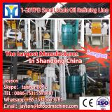 Cooking peanut oil extractor,Oil press machine, Oil Expeller