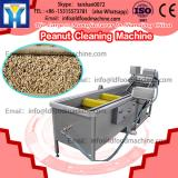Winnower Grain Seed Cleaning machinery Cleaner