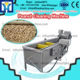 Clover Seed Cleaning machinery