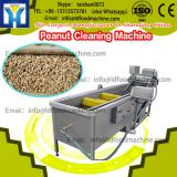 Best Sale Air Screen Cleaning machinery