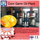 20t/h Palm oil processing machine supplier palm oil processing machine