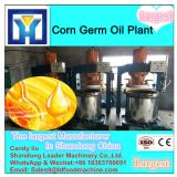 35t/d sesame crude oil refining machine