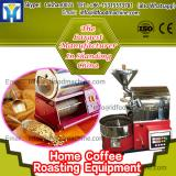 Factory direct sale 3KG stainless steel small coffee roaster
