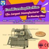 Hot sale breadbake machinery, pizzabake machinery, smallbake oven