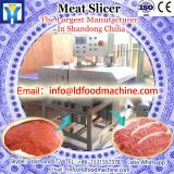 Mango cutting machinery/fruits and vegetables cutting machinery