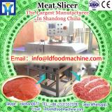 automatic stainless steel potato slicer cutter, potato chips cutting machinery,electric cut fries