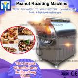 Continuousbake machinery belt Roaster machinery Nuts Dryingbake Equipment