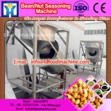 Best Selling Stainless steel Peanut Sugar Coating machinery