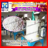 floating fish feed pellet drying machinery/pellet drye for export -