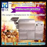 Peanut butter processing make machinery
