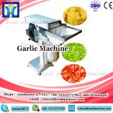 gas colorful cotton candy flower make machinery