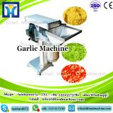octagonal/drum potato chips season machinery for sale