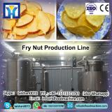 Automatic sesame nuts butter machinery