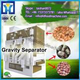 Carob Seed gravity Separator