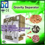 2015 Soybean Kidney Bean gravity Separator/Grain Paddy gravity Table (With Discount)