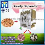 2015 Best Selling Quinoa Grain Bean Seed gravity Separator Table ( High quality )