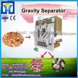 Sesame Grain Seed gravity Separator Table