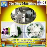 Chicken Nuggets Drum Flouring machinery Preduster
