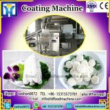 hot sale tempura food continuous fryer frying machinery