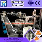 Tempura Battering machinery