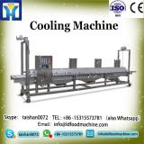 automatic pyramid rooibos tea bagpackmachinery