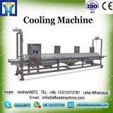 automatic tagging machinery for nylon, non-woven etc..