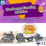 ham processing machinery