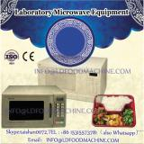 Laboratory Equipment Electrical Ovens Dental Technician Dental Zirconia Sintering Furnace