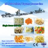 250kg/h industrial cassava chips processing equipment