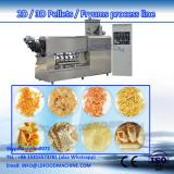 250kg/h industrial cassava chips manufacture
