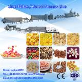 corn flakes food manufacturing machinerys