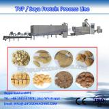 ISO Certificated Soy Protein Meat make machinery