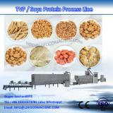 HOT selling best price high quality soya protein mince machinery