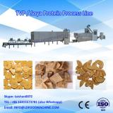 LD automatic Tissue Soya Bean Protein Food make machinery
