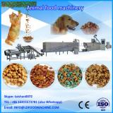 automatic chicken egg incubator hatching machinery/egg hatching machinery/microcomputer automatic incubator